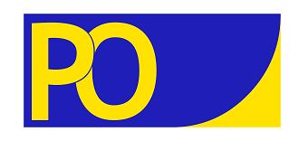 P.O. BAU GmbH